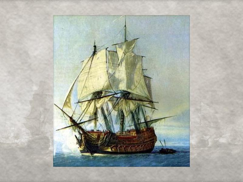 Испанский флот отплывает для завоевания Сардинии